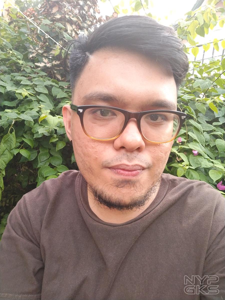 Vivo-V20-SE-Selfie-Camera-Review-NoypiGeeks-5135