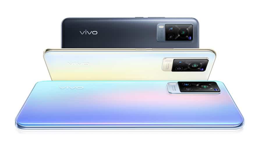 Vivo-X60-NoypiGeeks
