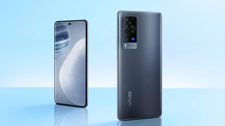 Vivo-X60-Pro-Philippines-Price-NoypiGeeks