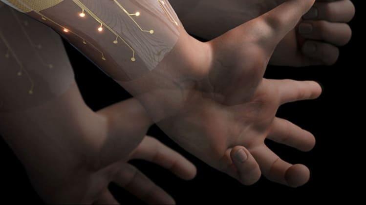 Wearable-control-computers-hand-gestures