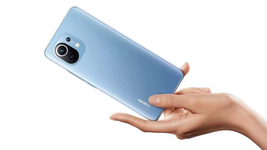 Xiaomi-Mi-11-NoypiGeeks-5142