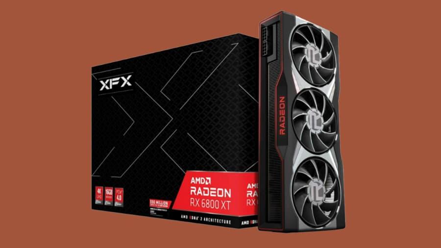 amd-radeon-rx-6800-xt-prices-philippines-noypigeeks-5246