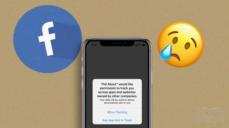 apple-chief-ban-apps-defy-ios-14-anti-tracking-rules-noypigeeks