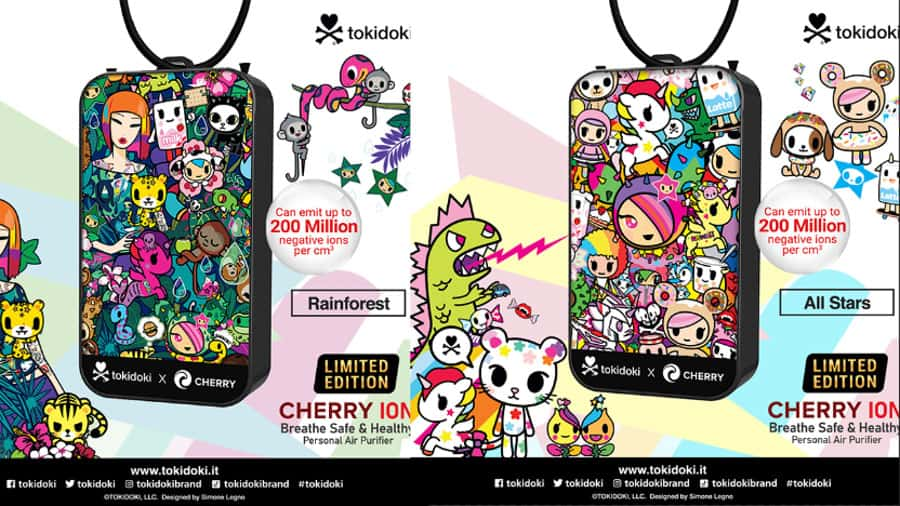 cherry-ion-tokidoki-limited-edition-designs-noypigeeks