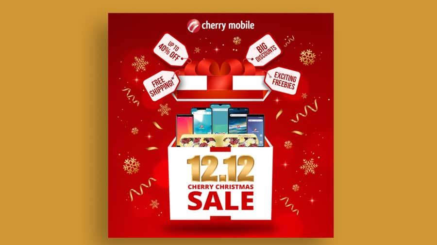 cherry-mobile-aqua-s9-max-ionizers-air-purifiers-12-12-sale-noypigeeks