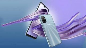 cherry-mobile-aqua-s9-noypigeeks-5347