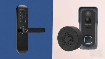 chery-smart-entrance-lock-video-doorbell-home-security-noypigeeks-5248