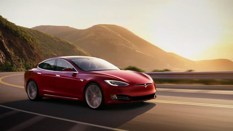 china-poised-dominate-electric-car-market-us-lags-noypigeeks