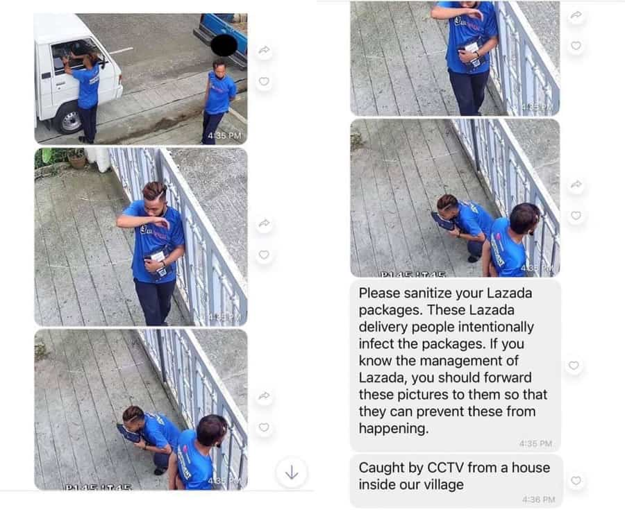 delivery-guy-accused-infecting-parcel-expressed-dismay-noypigeeks-5247_1