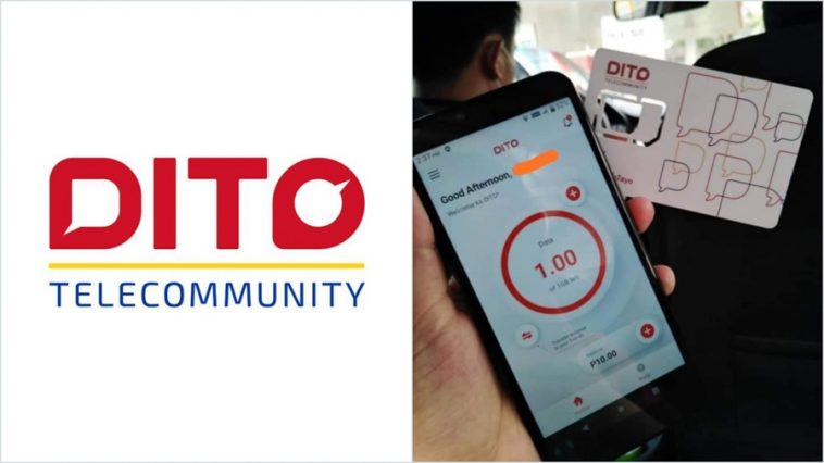 dito-sim-cards-pilot-testers-reports-noypigeeks