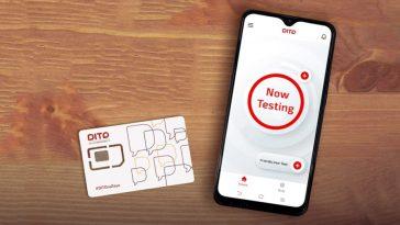 dito-telecommunity-SIM-card-noypigeeks