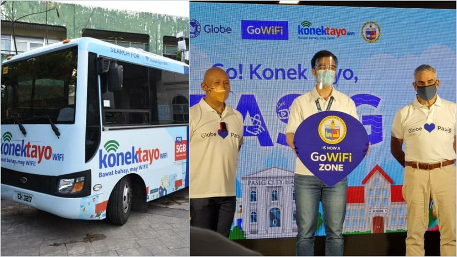 globe-pasig-konektayo-affordable-wifi-service-noypigeeks