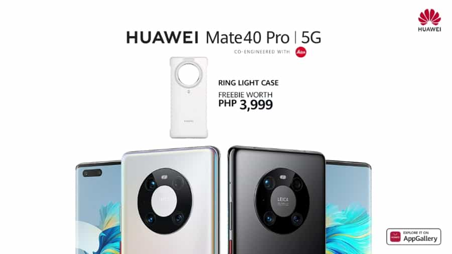 huawei-mate-40-pro-price-philippines-noypigeeks-5246