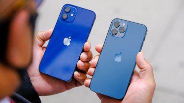 iPhone-12-Pro-8419