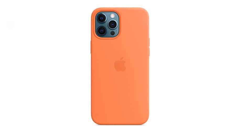 iPhone-12-Silicone-Case-MagSafe-price-philippines-noypigeeks