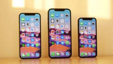 iPhone-12-series-2219