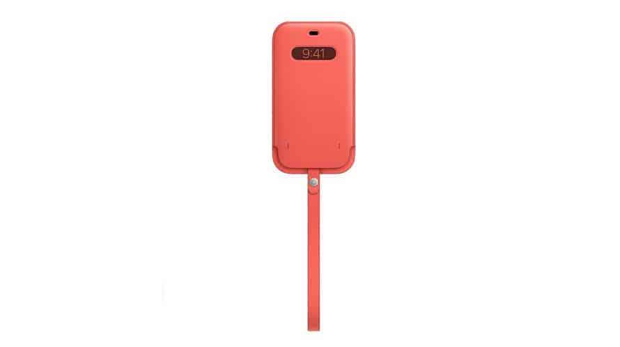 iPhoner-12-Leather-Sleeve-MagSafe-price-philippines-noypigeeks-5942