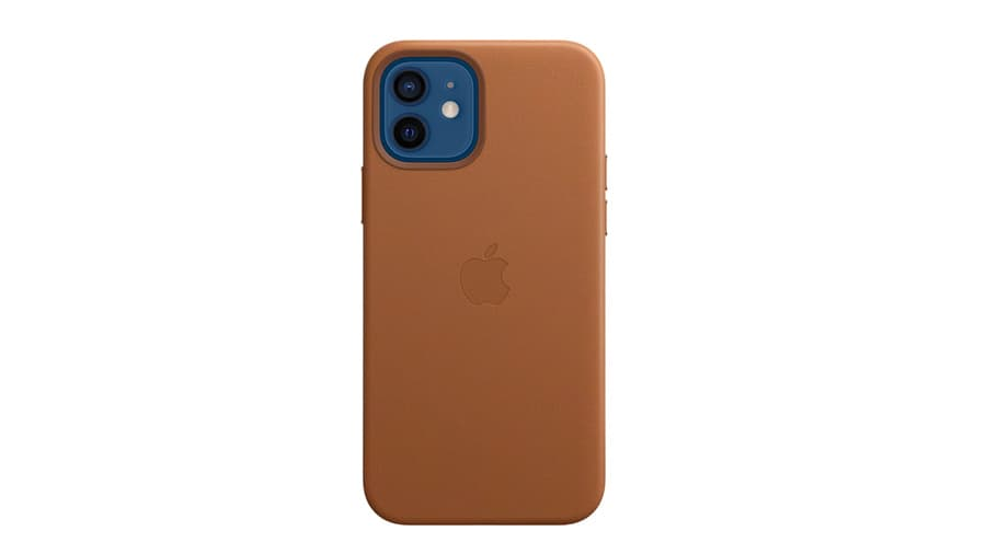 iPhoner-12-Leather-case-MagSafe-price-philippines-noypigeeks