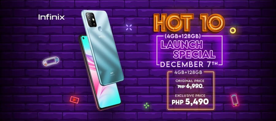 infinix-hot-10-price-philippines-noypigeeks