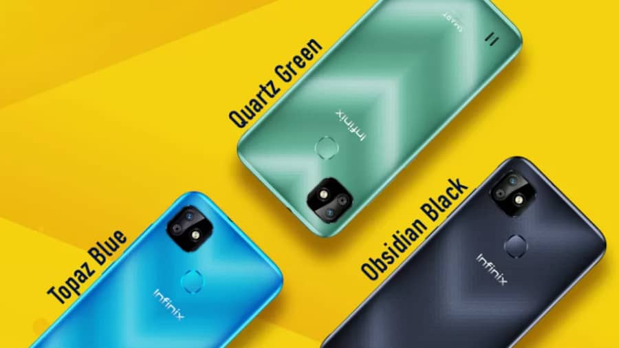 infinix-smart-hd-2021-specs-features-noypigeeks