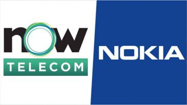 now-telecom-taps-nokia-5g-rollout-noypigeeks