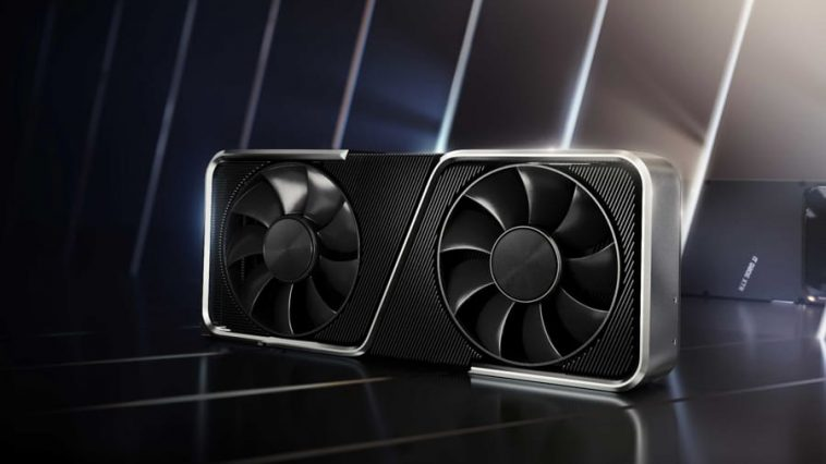 nvidia-rtx-3060-ti-NoypiGeeks
