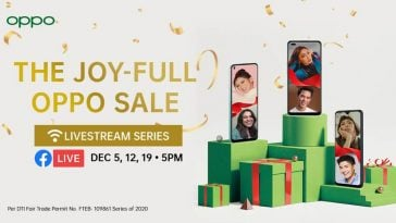 oppo-joy-full-sale-weekly-livestream-december-noypigeeks