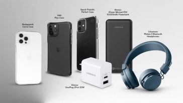 power-mac-center-beyond-the-box-freebies-iphone-12-pre-orders-noypigeeks-5246
