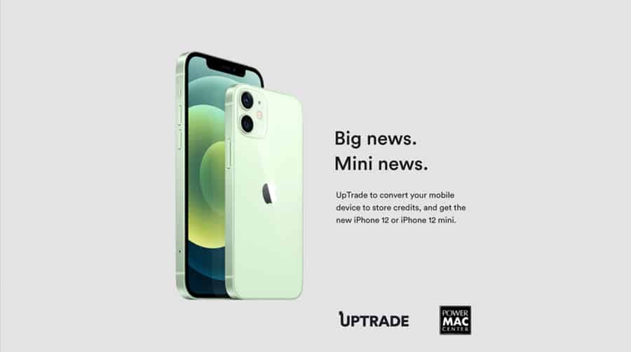 power-mac-center-trade-in-iphone-12-5136