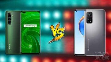 realme-x50-pro-5g-vs-xiaomi-mi-10t-pro-5g-specs-comparison-noypigeeks