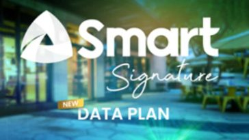 smart-signature-data-plan-noypigeeks-5147