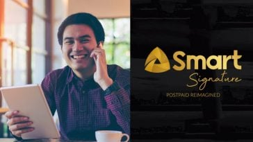 smart-signature-plans-unli-all-net-calls-noypigeeks