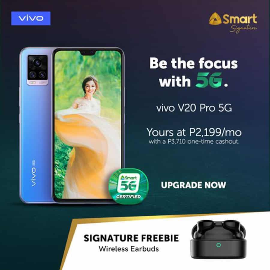 vivo-v20-pro-smart-postpaid-plans-noypigeeks-5246