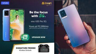 vivo-v20-pro-smart-postpaid-plans-noypigeeks-5247