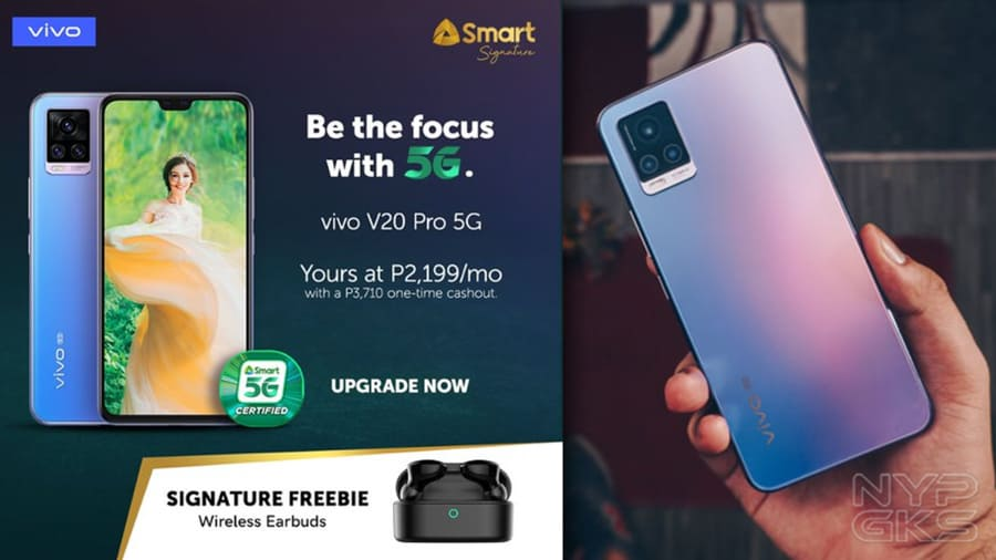 vivo-v20-pro-smart-postpaid-plans-noypigeeks-5247