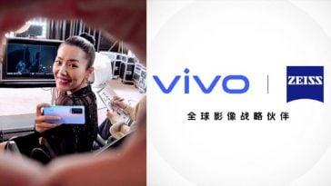 vivo-x60-partnership-zeiss-noypigeeks-5348