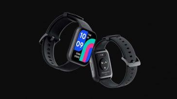 wyze-budget-smartwatch-noypigeeks-5146