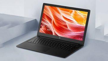 xiaomi-mi-notebook-15-6-inch-laptop-ph-priced-noypigeeks-5137