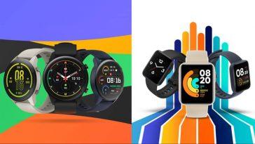 xiaomi-mi-watch-lite-prices-philippines-noypigeeks