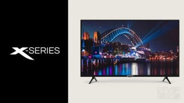xtreme-android-tv-x-series-line-php12990-noypigeeks