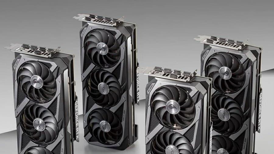 ASUS-ROG-GPU-Graphics-Cards-NoypiGeeks-5234