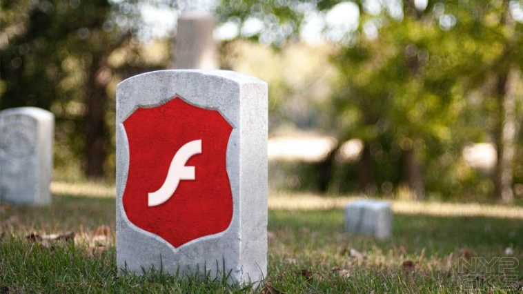 Adobe-Flash-NoypiGeeks