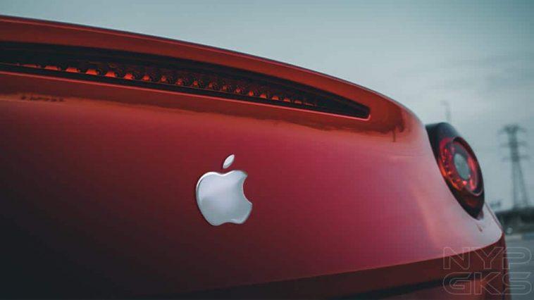 Apple-Car-NoypiGeeks