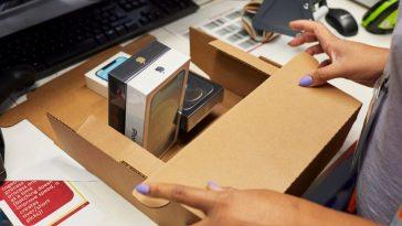 Apple-iPhone-12-Shipments-NoypiGeeks-5234