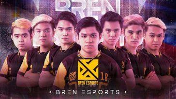 Bren-Esports-MLBB-champion