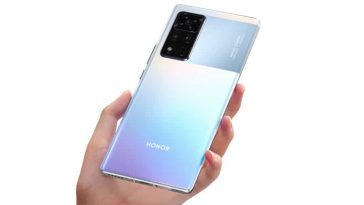 Honor-V40-5G-NoypiGeeks-5236