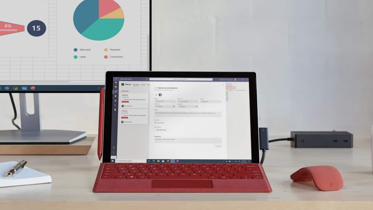 Microsoft-Surface-Pro-7-Plus