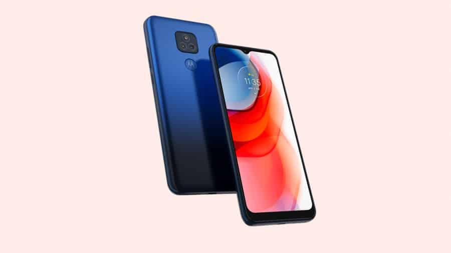 Motorola-Moto-G-Play-Price-Specs-NoypiGeeks
