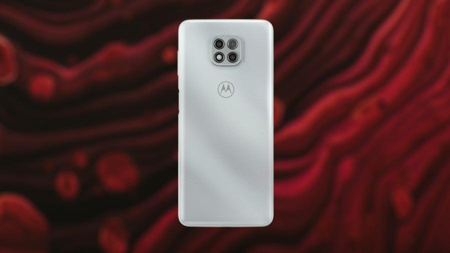 Motorola-Moto-G-Power-Specs-Price-NoypiGeeks
