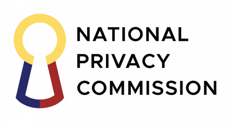 National-Privacy-Commission
